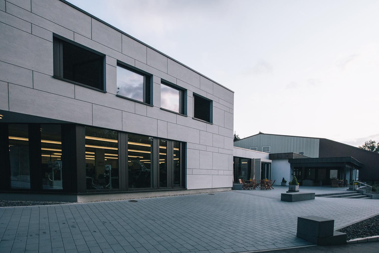 Sportpark Simmern